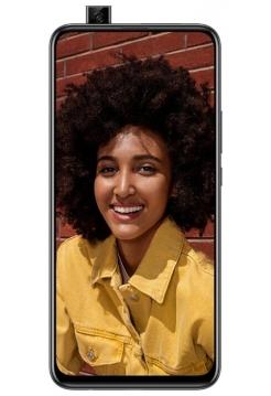 Смартфон Huawei Y9 Prime 2019 STK-L21 4/128GB