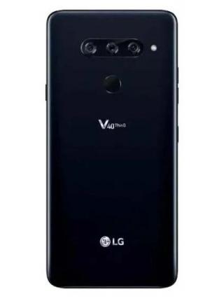 LG V40 ThinQ 6/128Gb