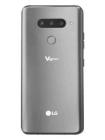 Смартфон LG V40 ThinQ 6/128Gb