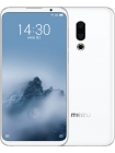 Смартфон Meizu 16th 6/128Gb