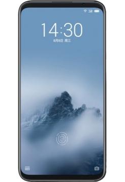 Смартфон Meizu 16th 6/128Gb