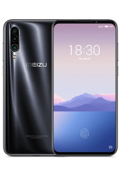 Смартфон Meizu 16Xs 6/128GB