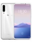 Смартфон Meizu 16Xs 6/64GB