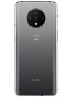 OnePlus 7T 8/128GB