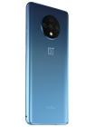 Смартфон OnePlus 7T 8/256GB