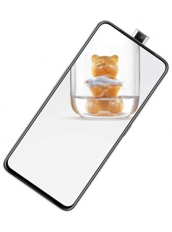 Смартфон Oppo Reno2 Z 8/128GB
