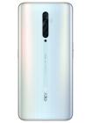 Смартфон Oppo Reno2 Z 8/256GB