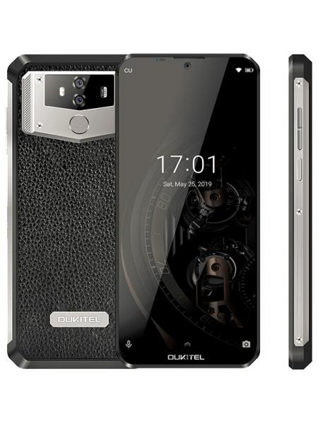 Смартфон OUKITEL K12