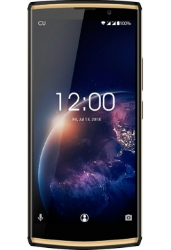 Смартфон Oukitel K7 Power