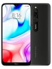 Xiaomi Redmi 8 3Gb/32Gb