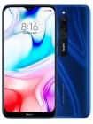 Смартфон Redmi 8 4Gb/64Gb