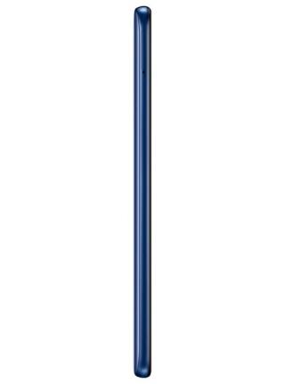 Смартфон Samsung Galaxy A20 3GB/32GB