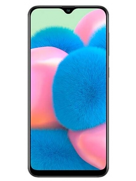 Смартфон Samsung Galaxy A30s 4/64Gb