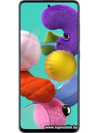 Samsung Galaxy A51 4/64GB