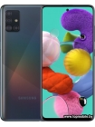 Смартфон Samsung Galaxy A51 6/128GB