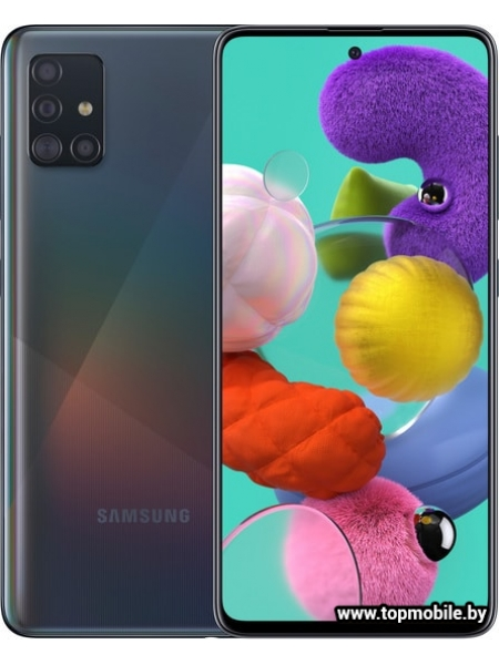 Samsung Galaxy A51 6/128GB