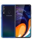 Samsung Galaxy A60 6/128Gb