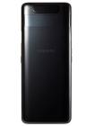 Смартфон Samsung Galaxy A80 8GB/128GB