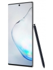 Смартфон Samsung Galaxy Note10+ 12/512GB