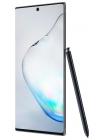 Смартфон Samsung Galaxy Note10+ N975 12/256GB