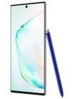 Samsung Galaxy Note10 8/256GB Exynos