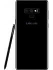 Смартфон Samsung Galaxy Note 9 128Gb SM-N9600 Snapdragon 845