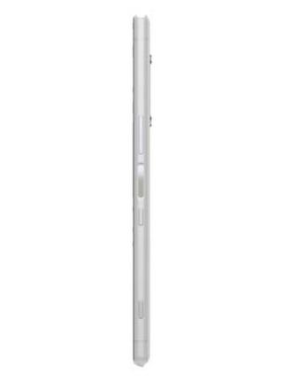 Sony Xperia 1 6GB/128GB