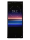 Смартфон Sony Xperia 1 6GB/128GB