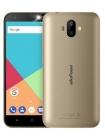 Смартфон Ulefone S7 1/8GB