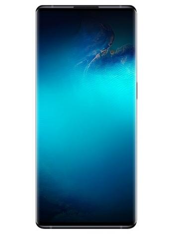 Смартфон vivo Nex 3 8/128GB