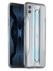 Xiaomi Black Shark 2 Pro 12/128GB