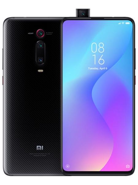Xiaomi Mi 9T 6GB/128GB