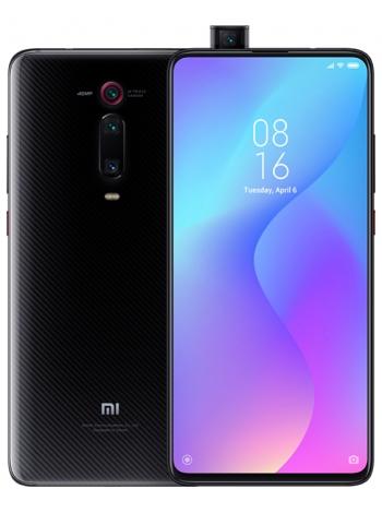Смартфон Xiaomi Mi 9T 6GB/64GB
