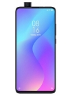Смартфон Xiaomi Mi 9T Pro 6/128GB