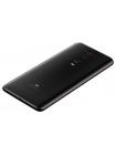 Смартфон Xiaomi Mi 9T Pro 6/64GB
