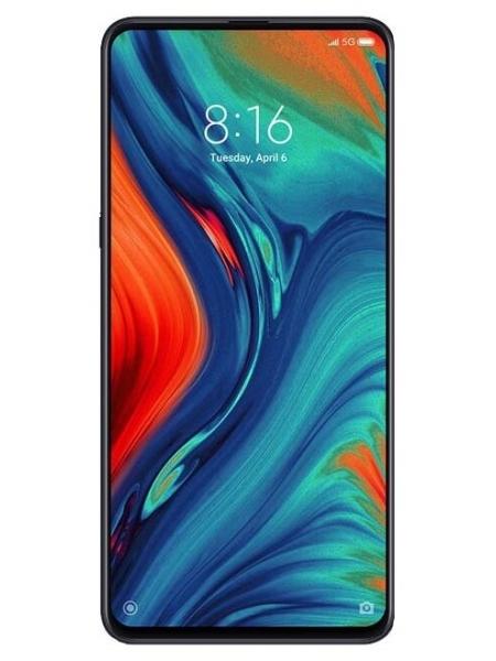 Смартфон Xiaomi Mi Mix 3 5G 6/64GB