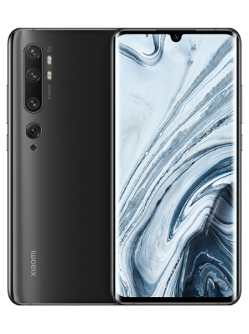 Смартфон Xiaomi Mi Note 10 Pro 8/256GB