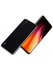 Смартфон Xiaomi Redmi Note 8 4/64GB