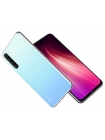Смартфон Xiaomi Redmi Note 8 6/128GB