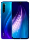 Смартфон Xiaomi Redmi Note 8 6/64GB