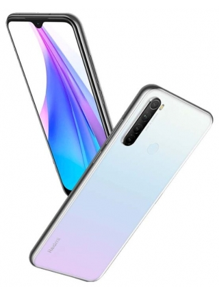 Xiaomi Redmi Note 8T 3/32GB