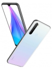 Смартфон Xiaomi Redmi Note 8T 4/128GB