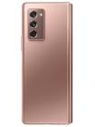 Samsung Galaxy Z Fold2 12/256GB