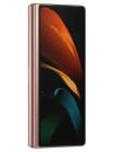 Samsung Galaxy Z Fold2 5G 12/512GB