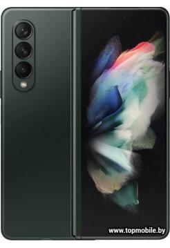 Samsung Galaxy Z Fold3 5G 12GB/512GB