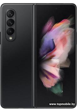 Samsung Galaxy Z Fold3 5G 12Gb/256Gb