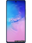 Samsung Galaxy S10 Lite SM-G770F/DS 8/128GB