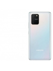 Смартфон Samsung Galaxy S10 Lite SM-G770F/DS 6/128GB
