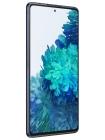 Смартфон Samsung Galaxy S20 FE SM-G780F/DSM