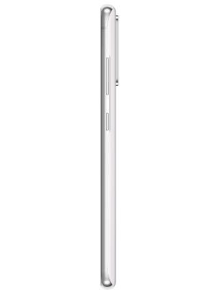 Samsung Galaxy S20 FE 6Gb/128Gb